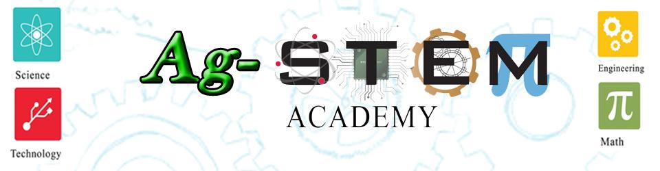 AG-STEM
