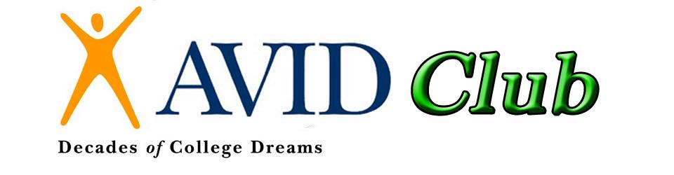 AVID_Club